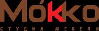mokko - ваша готовая мебель